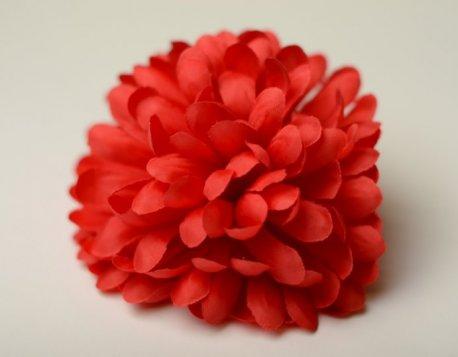 Роза сантана искусственные цветы новосибирск каталог