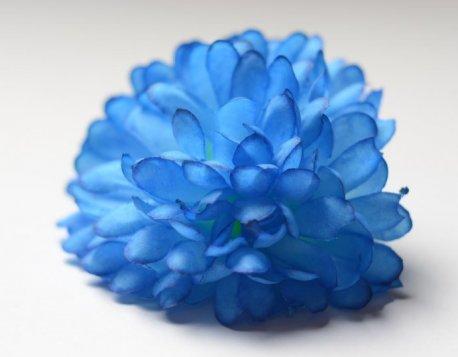 Купить искусственные цветы оптом в новосибирске роза сантана кокой подарок подарить мужчине